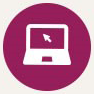 icon-laptop.png
